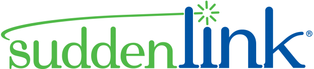 SuddenlinkLogo1-630x140